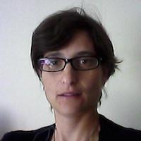 Giovanna Benzoni