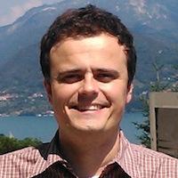Fabio Crespi