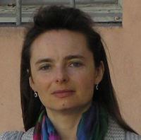 Silvia Leoni