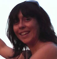 Ana Isabel Morales