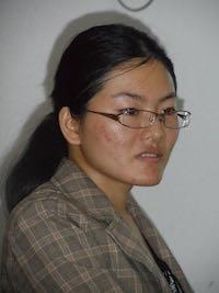 Yifei Niu